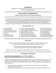 Create A Resume Gorgeous To Create A Resume Create A Resume Template Sample How To Create