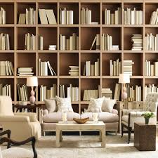 Living Room Bookcase Online Get Cheap Painting Bookcase Aliexpresscom Alibaba Group