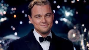Gatsby Hair Style great gatsby hairstyle video askmen 5153 by stevesalt.us