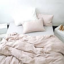 top 72 superb vintage french linen duvet cover washed home bedding