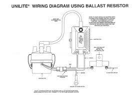 ignition coil ballast resistor wiring diagram wiring diagrams ballast resistor keeps buring up the h a m b wiring diagram