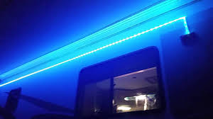 outdoor area lighting fixtures 300 watt led parking lot light decorative street lights for led parking lot lights