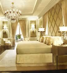 decorative chandelier ideas master bedroom decor stunning posts antique chandeliers vintage modern crystal chandeliers antique