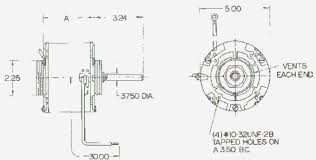 spa pump motor wiring diagram century motors used in ultra for ao smith pool pump motor