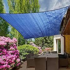 greenbay sun sail shade canopy awning