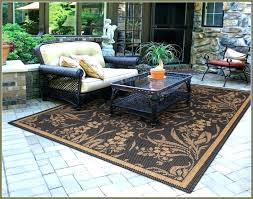 outdoor patio rugs large outdoor patio rugs full size of home patio rugs outdoor rugs luxury