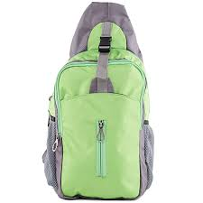 bags and backpacks online, branded backpacks for teens