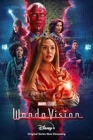 Marvel Cinematic Universe Wiki