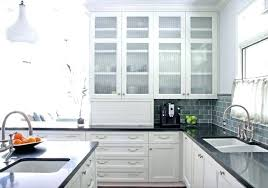 white kitchen cabinet doors replacement replacement kitchen cabinet doors replacement kitchen cabinet doors replacement kitchen cupboard