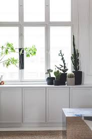 Wall Planters Ikea 456 Best Planters Images On Pinterest Plants Outdoor Living And