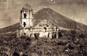 「カグサワの教会」の画像検索結果