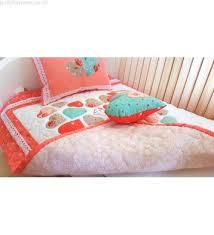 american girl doll bed set – digitalizace.info