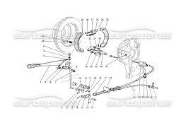 Ferrari 365 gt4 berli ta boxer