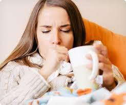 How to Stop a Cough at Night - BENADRYL®