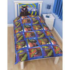 Theme Ninja Turtle Bedroom Furniture — Show Gopher Bedrooms ...