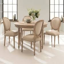 french style dining room furniture. delighful dining antique french style dining table set in room furniture p