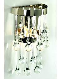 viz glass chandelier luxury best sconces lighting images on parts suppliers of chandeliers and pendants ceiling