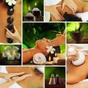 kiki thai massage city spa malmö