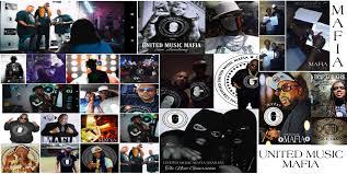United Music Mafia | LinkedIn