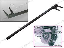 serpentine belt tool. mini cooper r50 r53 serpentine belt tool kit (4803) serpentine belt tool
