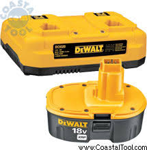 dewalt 18v battery charger. 7.2v-18v nicd / nimh li-ion dual port charger, xrp 18v battery dewalt 18v charger