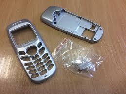 Корпус для Samsung C200 — в Категории ...