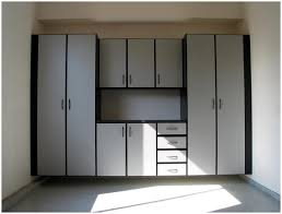 cabinets for garage. Beautiful Cabinets Cabinet Solution Garage Cabinet Office And Cabinets For Garage A