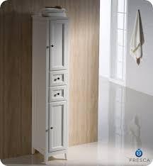 bathroom vanities bathroom vanity furniture cabinets rgm distribution