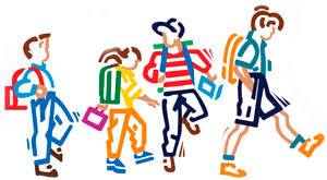 <b>Школьный рюкзак Wenger</b> Montreux серый_Школьный <b>рюкзак</b> ...