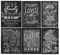 office cafeteria design enchanting model paint. chalkboard design assets fonts borders ornaments office cafeteria enchanting model paint