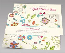 Personalized Sympathy Thank You Cards 9 Sample Sympathy Thank You Notes Psd Vector Eps