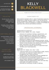 Pdf Resume Builder Free Resume Templates Download For Word Resume Genius