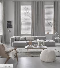Black living room curtains Curtains Ideas Wonderful Best 25 Grey Living Room Curtains Ideas On Pinterest Black In Inside Curtains In Living Room Popular Michalchovaneccom Wonderful Best 25 Grey Living Room Curtains Ideas On Pinterest Black