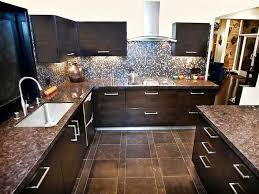 trendy pictures of granite countertops with backsplash