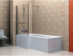 shower : Acceptable Bathtub Shower Faucet Repair Wonderful Bathtub ...
