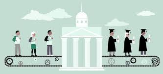 Considering Grad School Taking A Break Before Graduate School Consider These Pros
