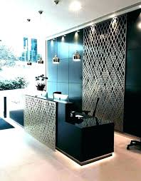 Office design concepts Front Office Interior Design Concepts Office Design Interior Ideas Office Design Interior Ideas Office Cabin Interior Design Office Interior Design Concepts Neginegolestan Office Interior Design Concepts Modern It Office Design Concept