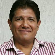 Born 8 june 1961) is a colombian retired professional footballer who played as a midfielder, and manager. Juan Osorio Salary Net Worth Bio Ethnicity Age Networth And Salary