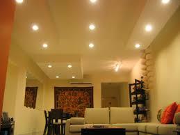 open ceiling lighting. Ceiling Lighting Ideas Open G