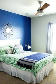 blue and green bedroom. Realistic Navy Blue And Green Bedroom Ideas M3776078 B