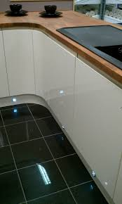Plinth Lighting For Kitchens 32 Best Images About Kitchen Worktop And Plinth Lighting On