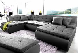 awesome sofa. Perfect Sofa Designer Sofa Awesome Outlet Moderne Couch Geweldig  Van Design And Sofa T