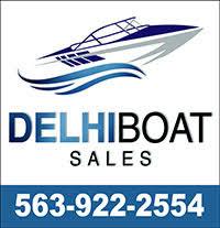 Boat Loan Calculator Boat Loan Calculator Frentress Lake Marine Center Dubuque Illinois
