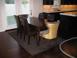 ... Medium Size Of Kitchen: Laminated Flooring Inspiring Dark Wood Laminate  Chic Fancy Black Mold In