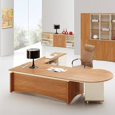 manager office desk wood tables. competitive price import office furniture modern manager wood curved desk buy deskmodern deskimport tables n