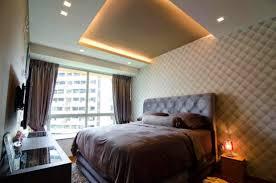 Modern Ceiling Design For Bedroom Bedroom Ceiling Design Well Bedroom Ceiling Design As Well As