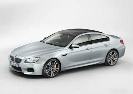 new luxury car releases 2014A Glance at BMWs 2014 Lineup  JD Power Cars