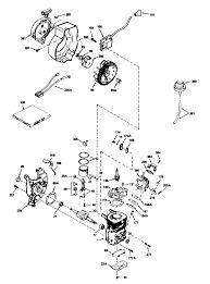 Toro parts s 620 snowthrower toro 724 snowblower parts diagram engine tecumseh model no ah 600