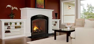 Heatilator Wood Burning Fireplaces  LaHazza Hearth U0026 StoneLaHazza Fireplace Heatilator
