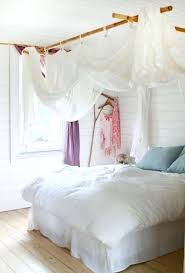 canopy bed poles – cntme.co